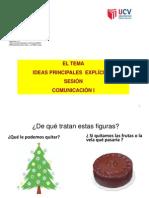 IDEA PRINCIPAL EXPLÍCITA   b - copia