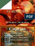 OFERTA - FE BEST-TRIP.ppt
