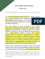Da Segurança_TeoriasRI sub.pdf