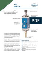 AG 900+ Modular Appli Data Sheet PAL-06-3979.pdf