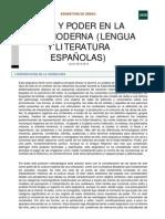 Guía_I_Lengua_y_Literatura_españolas_2012_2013