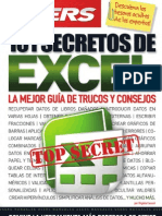 Users.101.Secretos.de.Excel.pdf.by.chuska.{Www.cantabriatorrent.net}