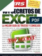 Users.101.Secretos.de.Excel.pdf.by.chuska.{Www.cantabriatorrent.net}