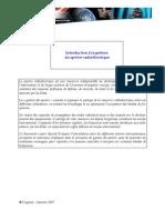 000019 COGISYS Introduction a La Gestion Du Spectre