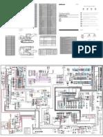 Sensational 320B Excavator Electrical System Electrical Connector 4 7K Views Wiring Digital Resources Funapmognl