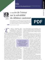 Rldc102 PDF Ecran 31