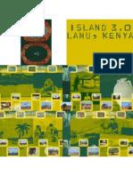 Island 3.0-part3
