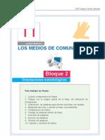 bloque2-11.pdf