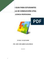 Texto Guia Ofimatica