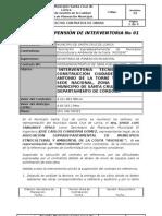 Acta Nacional 2