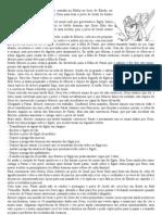 A História de Moisés.doc