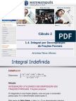 doc_calculo__1974445434.ppt