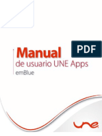 Manual de Usuario_emBlue