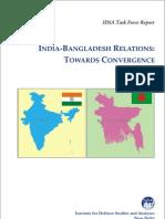 Book Indiabangrelations 0