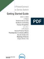 Powerconnect-8100 Setup Guide en-us