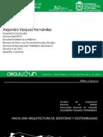 2 Alejandro Vasquez Arquitectura Identidad Oct4 Posg Maehabitat