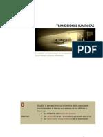13-judit-lopez-besora-transiciones-luminicas.pdf