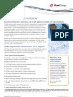 Xcel-Energy---Colorado-Energy-Design-Assistance