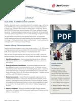 Xcel-Energy---Colorado-Data-Center-Efficiency-Study-Rebate