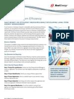 Xcel-Energy---Colorado-Self-Direct-Custom-Efficiency-Incentives
