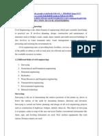 Notes Ece 10cv13