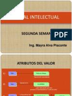 2 Capital Intelectual Agosto2012