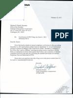 2013 FCC CPNI Certification1