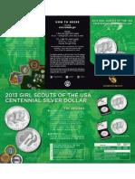 2013_Girl_Scout_commemBrochure.pdf