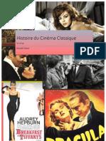Histoire du Cinéma Classique.pdf
