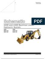 Backhoe 420E y 430E Interactivo_SIS