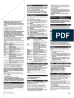 TI-35X Calculator Instructions.pdf