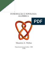 IntroducaoTopologiaAlgebrica