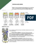 MOTOR DE CUATRO TIEMPOS.docx