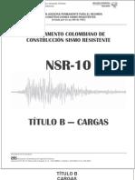 03 Nsr-10 Cap B-01 Cargas