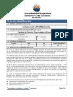 CALCULO DIFERENCIAL (1)