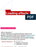 chapter4-Loading effects.ppt