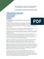 A dissolução das entidades familiares e os aspectos de ordem patrimonial.docx