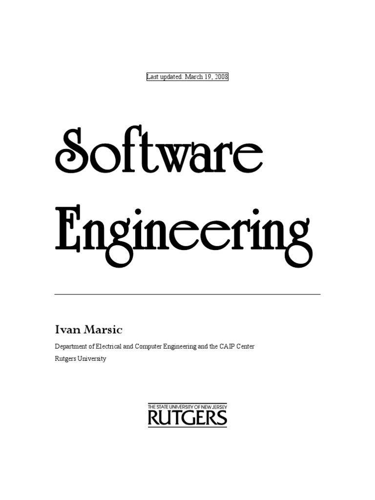 Software Engineering Development Process Web Service Minimumcomponent Audio Amplifier Circuit Diagram Tradeoficcom