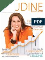 Revista Ven Mayo 2012 Web