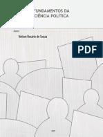 fundamentos_da_ciencia_politica_online.pdf