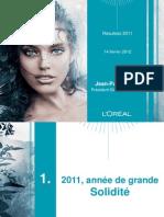 JP_AGON_14_02_2012_FR