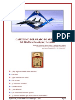 A Cassard Catecis Gr 01