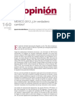 160_OPINIO_AMERICA LATINA_CAST.pdf