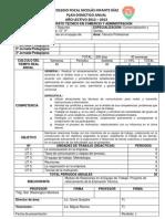 Planificacion V-OP-RelEquTrab - 2012-2013.docx
