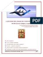 A Cassard Catecis Gr 02