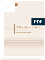 Manual - Política Internacional 2.pdf