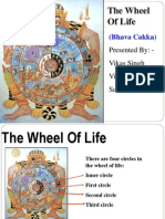 L12 Wheel of Life