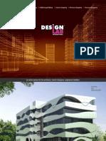 Design Lab International Exterior Catalog