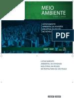cartilha3_licenciamento_ambiental