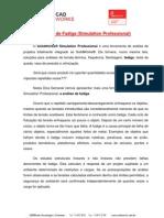 An�lise de Fadiga.pdf